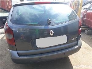 Piese din dezmembrari Renault Laguna II,an 2003 - imagine 3