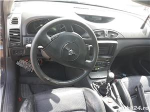 Piese din dezmembrari Renault Laguna II,an 2003 - imagine 7