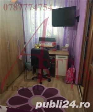 VINDEM apartament 2 camere, zona Big la G-uri etaj 1 - imagine 4
