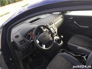Ford Focus - imagine 2