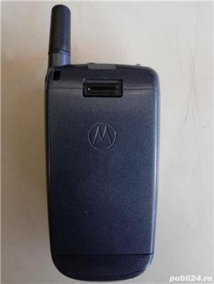 Telefon Motorola V 51 - imagine 2
