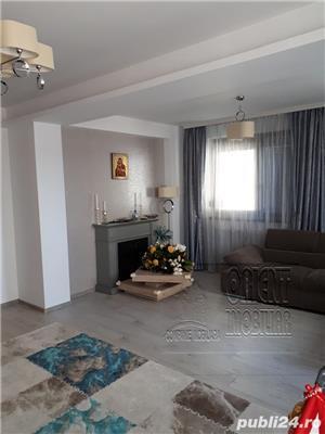 Tomis Plus, apartament 5 camere, 190 mp, lux, constanta, vanzari - imagine 2