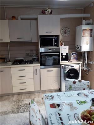 Tomis Plus, apartament 5 camere, 190 mp, lux, constanta, vanzari - imagine 5