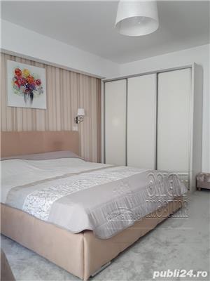 Tomis Plus, apartament 5 camere, 190 mp, lux, constanta, vanzari - imagine 7