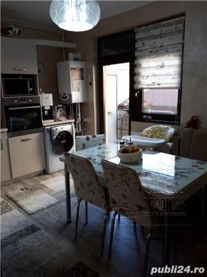 Tomis Plus, apartament 5 camere, 190 mp, lux, constanta, vanzari - imagine 4