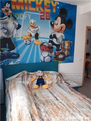 Tomis Plus, apartament 5 camere, 190 mp, lux, constanta, vanzari - imagine 8