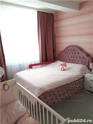 Tomis Plus, apartament 5 camere, 190 mp, lux, constanta, vanzari - imagine 6