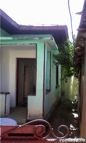 CASA  DE  VINZARE  3  CAMERE IN GIURGIU  NR 21 - imagine 6