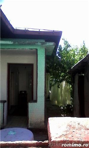 CASA  DE  VINZARE  3  CAMERE IN GIURGIU  NR 21 - imagine 7