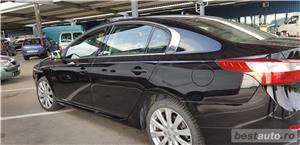 Renault Latitude - imagine 1
