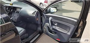 Renault Latitude - imagine 8