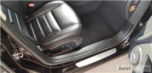LATITUDE/ 2013-echip. premium FULL/ LIMUSINE/ AUTOMATA/ NAVI, senz-camera/Foarte curata si îngrijita - imagine 9