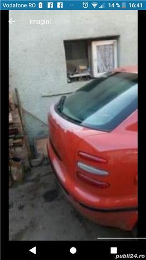 Fiat Brava - imagine 1