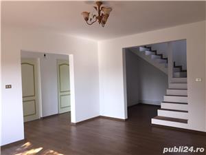 Casa de vânzare Sculeni  Iași România  - imagine 6