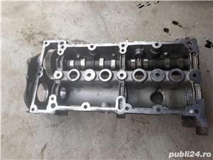 Capac axa cu came Fiat Punto 1.3 mj - imagine 1