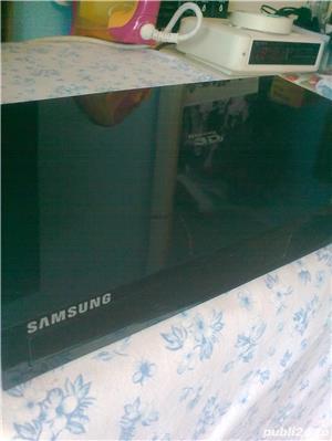 Samsung 3D Blu Ray - imagine 2