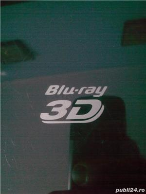 Samsung 3D Blu Ray - imagine 4