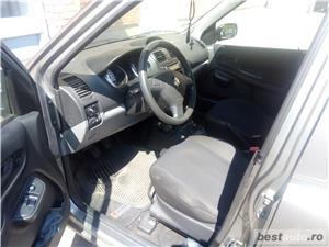 Suzuki Ignis - imagine 3