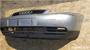 Bara fata Audi A3 an 1998-2002 completa - imagine 1