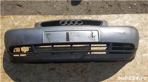 Bara fata Audi A3 an 1998-2002 completa - imagine 3