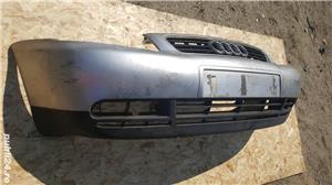 Bara fata Audi A3 an 1998-2002 completa - imagine 2