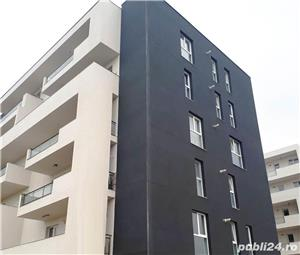 Apartament exceptional,decomandat,suprafata utila de 90 mp - imagine 8