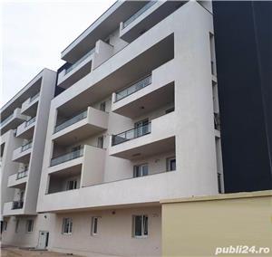 Apartament exceptional,decomandat,suprafata utila de 90 mp - imagine 7
