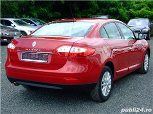 Renault FLUENCE - imagine 3