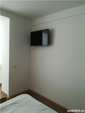 Regim hotelier !!ap 2 camere, zona Garii!! - imagine 5