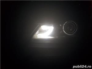 Dezmembrez Mercedes C 200 CDI - imagine 6