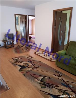 Valu Traian, casa P+M, 170mp utili, teren 503mp - imagine 4