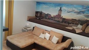 Inchiriere in regim hotelier garsoniera Studio Casa Diac - imagine 2