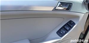 Mercedes-benz CE 220-2012!Cabrio! - imagine 4
