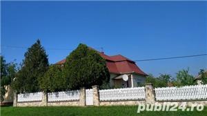 Casa in Ungaria - imagine 3