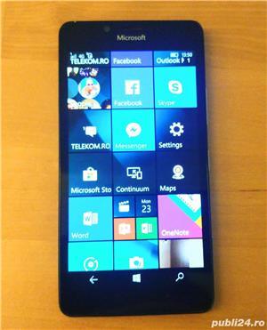lumia 950 - imagine 3