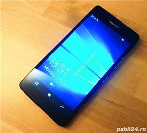 lumia 950 - imagine 1