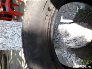 Anvelope vara Michelin - imagine 6