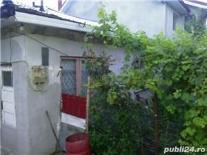 Casa de vinzare - imagine 1