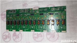 Modul LOGAH Rev.5 VIT 79002.51 VIT 79002.52  - imagine 1