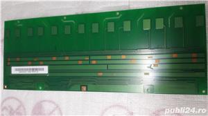 Modul LOGAH Rev.5 VIT 79002.51 VIT 79002.52  - imagine 5