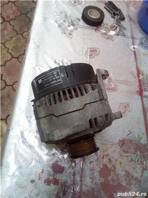 Vand alternator ford - imagine 2