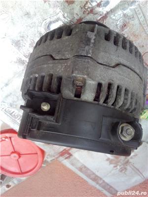 Vand alternator ford - imagine 3