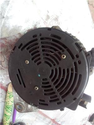Vand alternator ford - imagine 4