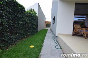 RV177 1/2 Duplex, Mobilat, Utilat, Timisoara, acces C. Buziasului - imagine 10