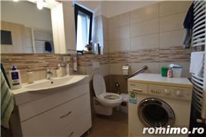 RV177 1/2 Duplex, Mobilat, Utilat, Timisoara, acces C. Buziasului - imagine 1