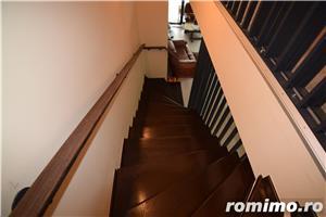RV177 1/2 Duplex, Mobilat, Utilat, Timisoara, acces C. Buziasului - imagine 2