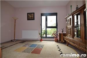 RV177 1/2 Duplex, Mobilat, Utilat, Timisoara, acces C. Buziasului - imagine 4