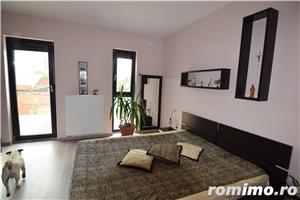 RV177 1/2 Duplex, Mobilat, Utilat, Timisoara, acces C. Buziasului - imagine 9
