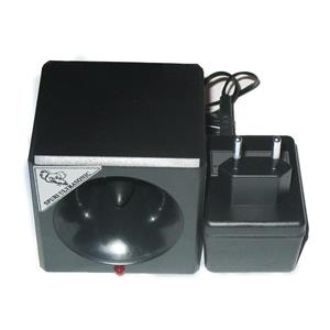 Dispozitiv Profesional Anti soareci si sobolani Ultrasonic 300 - imagine 2