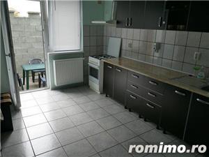 casa P+E, Freidorf - imagine 10